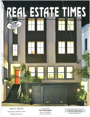 Real-Estate-Times-2012-COVER-press