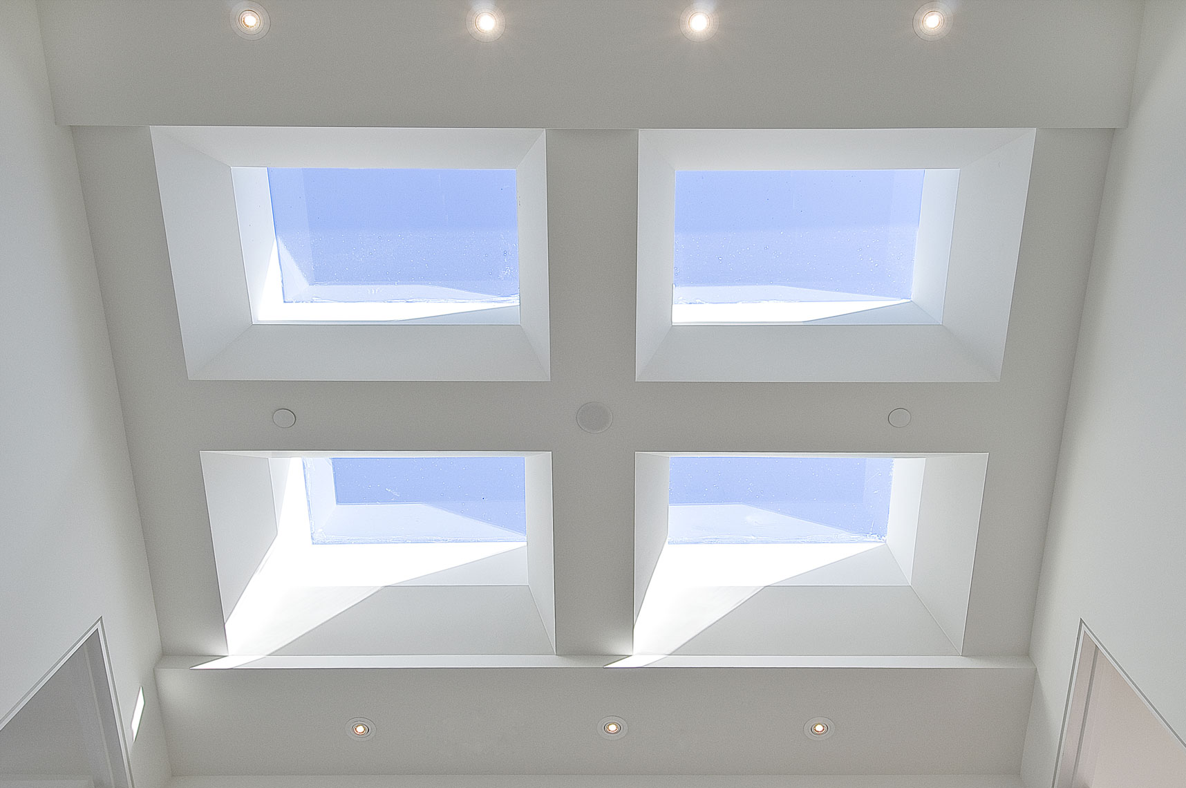 skylight_webres