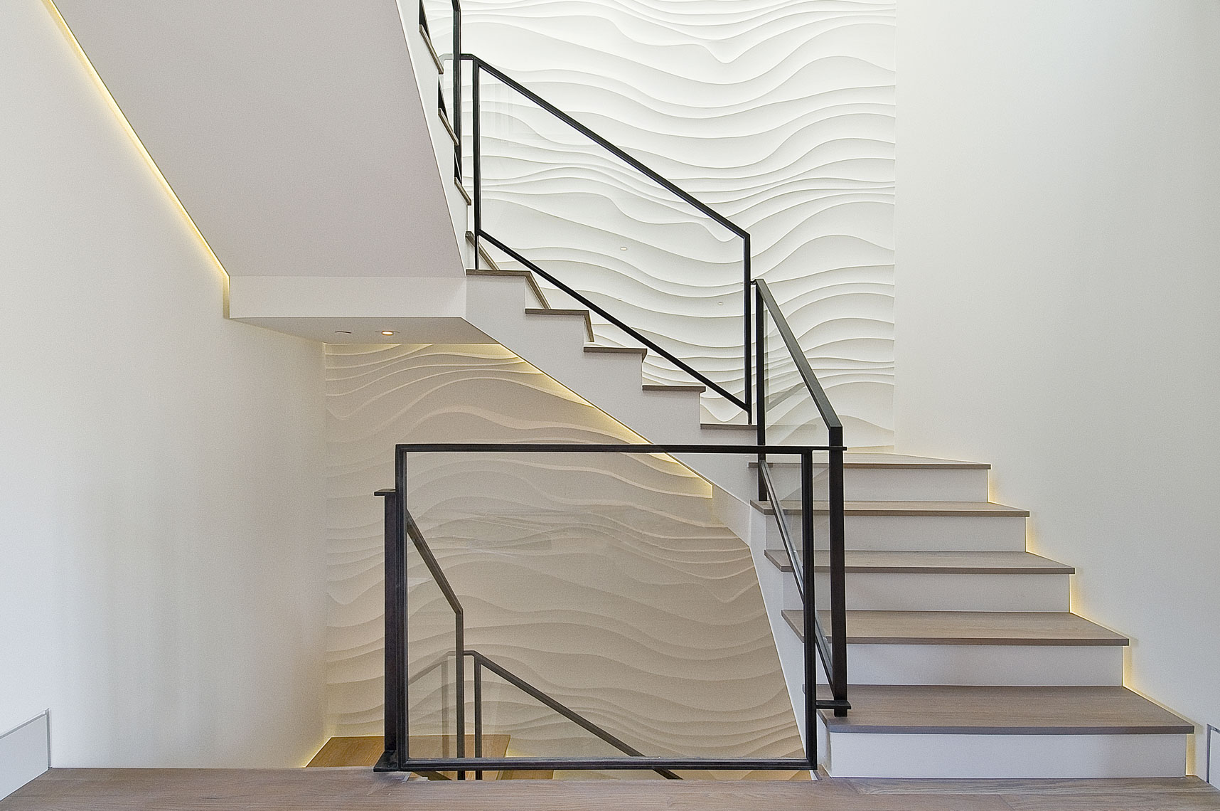 stairs_webres